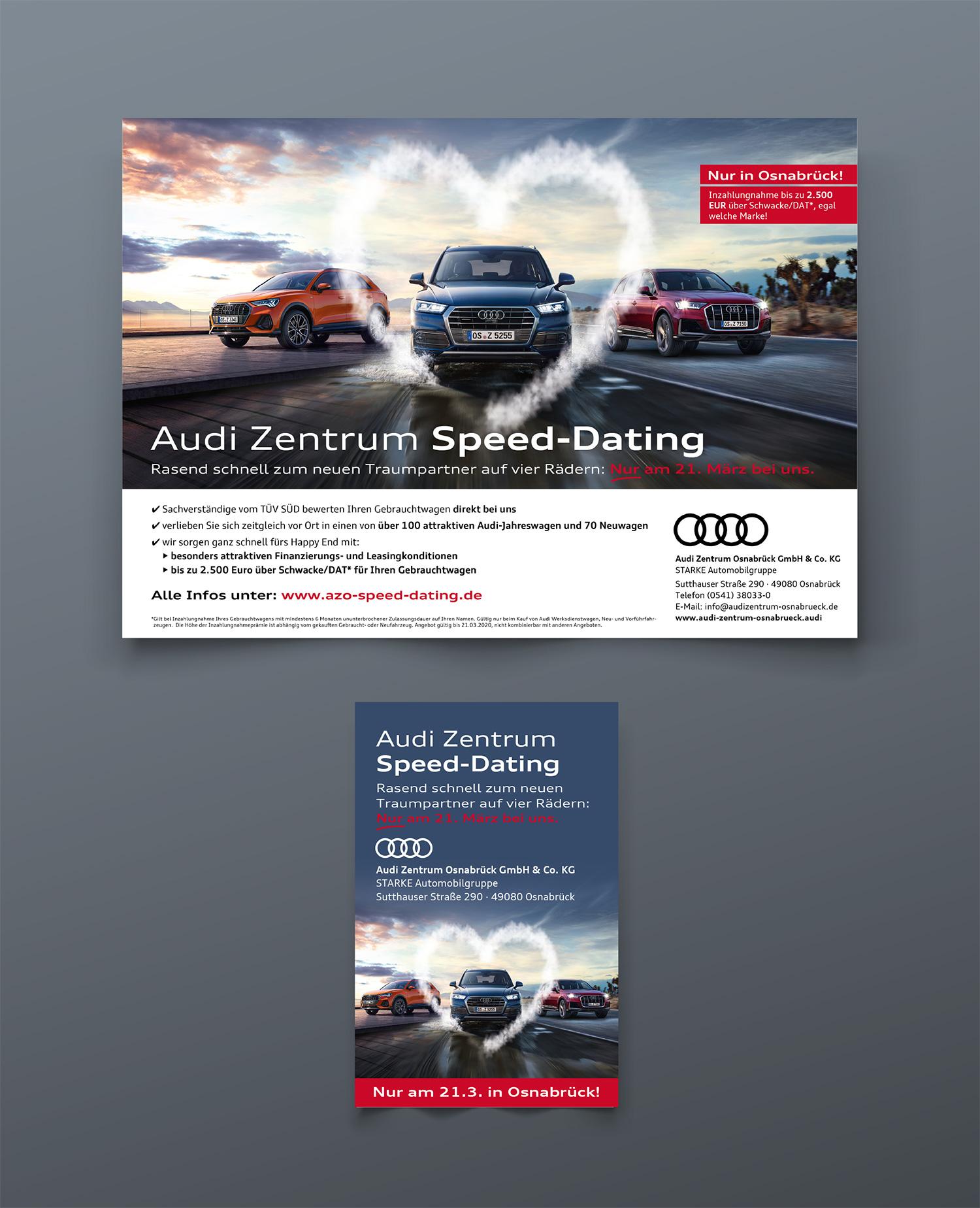 AZO_Speed-Dating