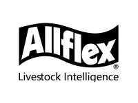 Allflex Group Germany GmbH
