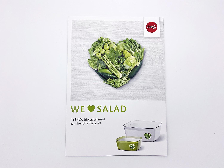 EMSA_Salad-1