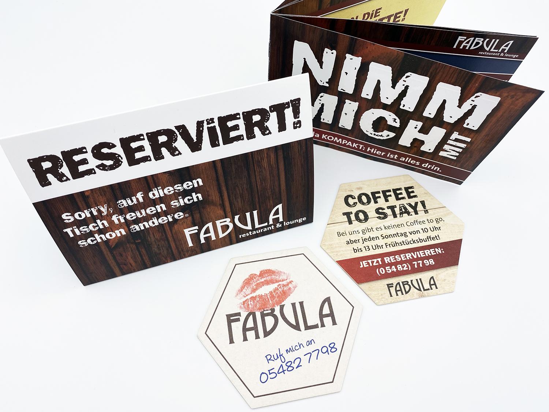 Fabula_diverse