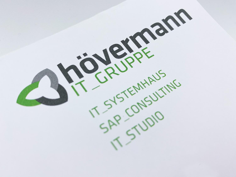 Hoevermann_Logo