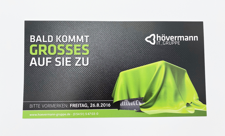 Hoevermann_Neueroeffn