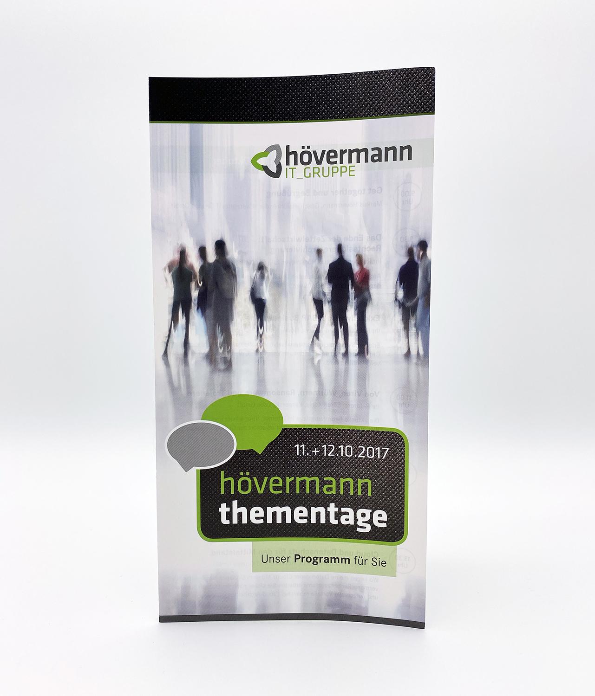Hoevermann_Thementage