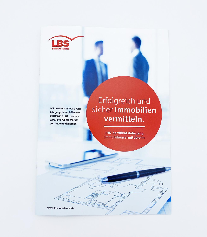 LBS_Broschuere-2