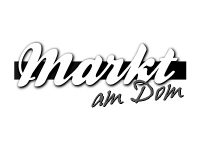 Markt am Dom