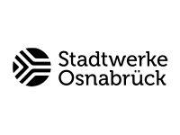 Stadtwerke Osnabrück