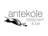 antekoje restaurant & bar