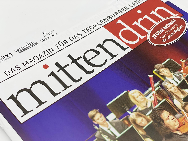 mittendrin_Titel-1