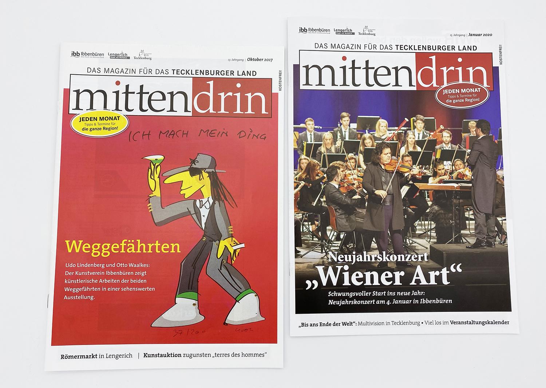 mittendrin_Titel-2