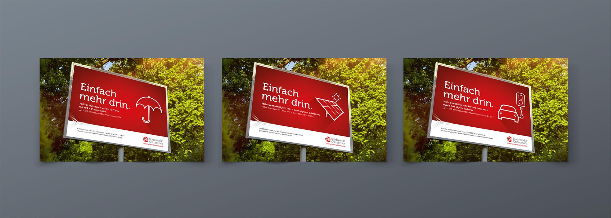 SWO_Grundrauschen_2